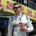 Sergey Sirotkin: Saddened by Williams plight