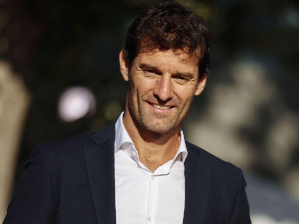 "Mark Webber believes Sebastian Vettel has ""still got it"", but would benefit from more support at Ferrari."