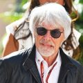 Bernie Ecclestone: To blame for calendar issues