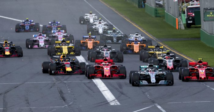 Nine new reasons to sign up to F1TV   PlanetF1