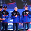 Franz Tost denies Bull's junior programme 'is in crisis'