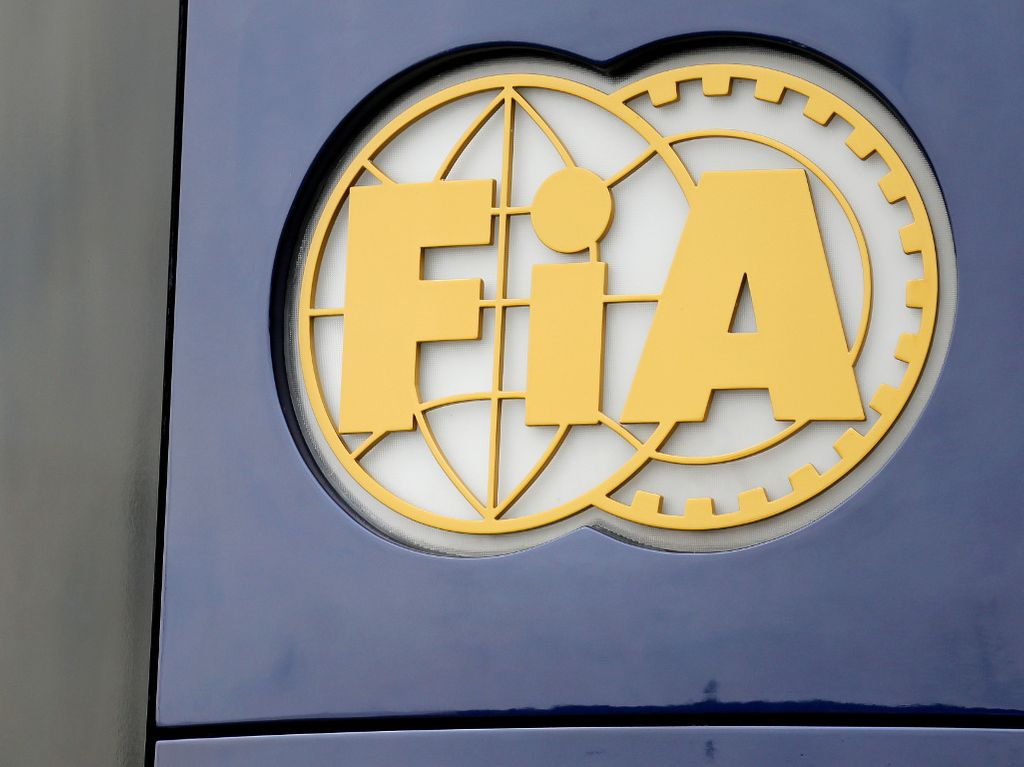FIA appoint Michael Masi as Aus GP race director