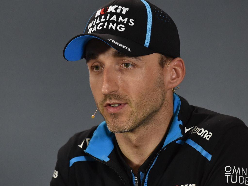 Fastest lap point could 'unlock strange scenarios'