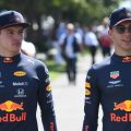 Pierre Gasly: Beating Max Verstappen is not the target