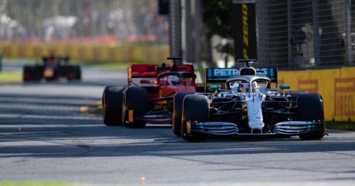 Lewis_Hamilton_leads_Sebastian_Vettel_Red_Bull_PA