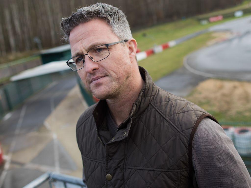 Mick Schumacher German Motorsport Has Huge Problem F1 News By Planetf1
