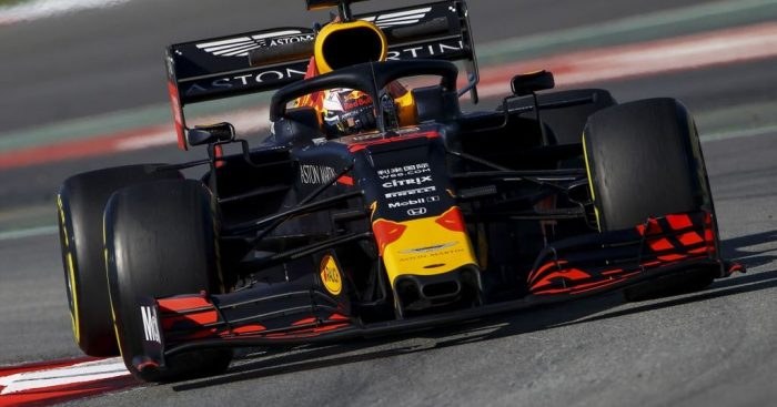 Honda target 'summer' win with Red Bull