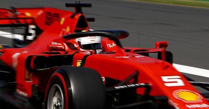 Sebastian_Vettel_soft_red_Pirelli_PA