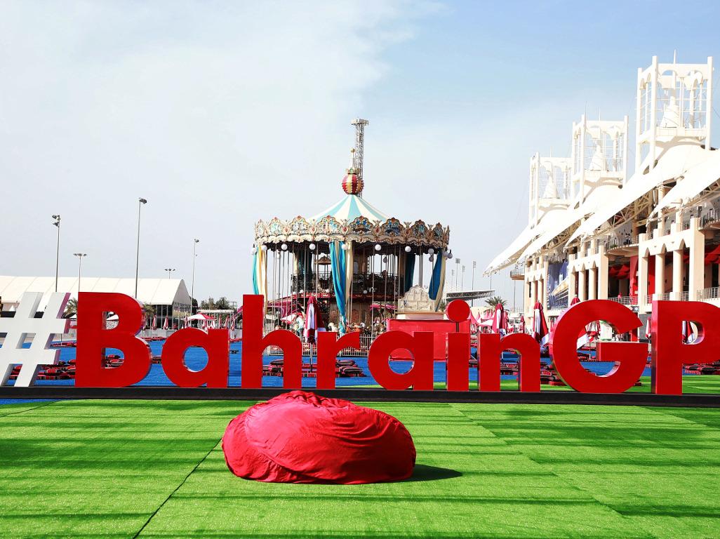 Bahrain-GP-PA