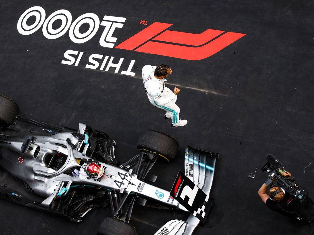 Lewis_Hamilton_1000th_win_PA