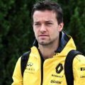 Jolyon Palmer names his top five drivers of 2019.