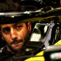 Daniel Ricciardo believes Renault are trying too hard.