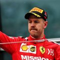 Ferrari: Defend use of team orders