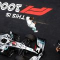 Lewis Hamilton: Ferrari yet to extract full potential