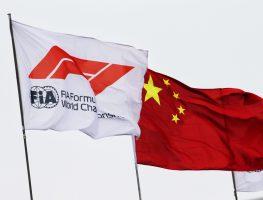 Chinese-GP-flag-PA