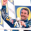 'F1 is not heading towards a 1992 repeat'