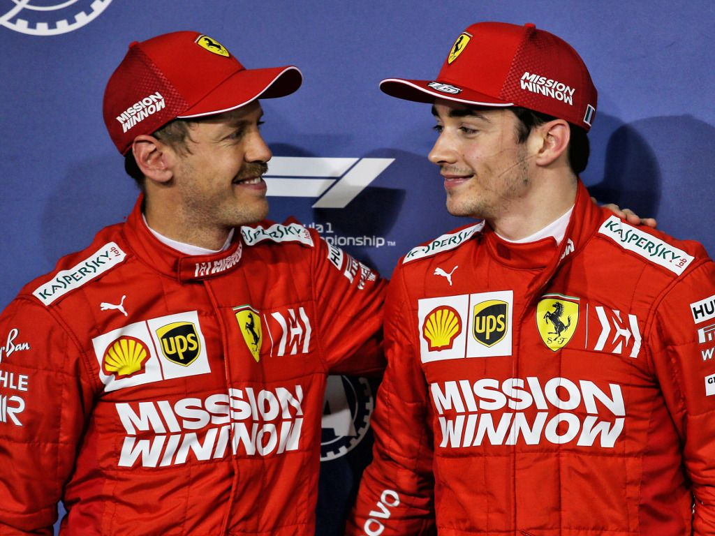 Sebastian-Vettel-and-Charles-Leclerc1