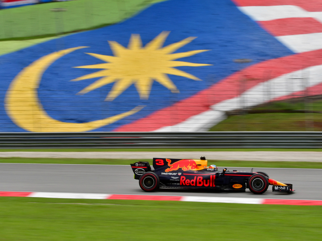 Malaysia: Return on the cards?