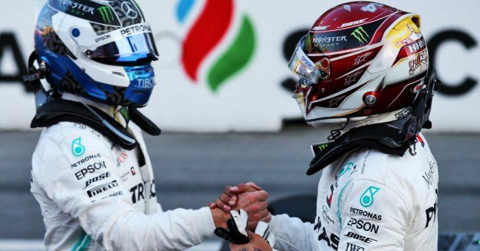 Valtteri-Bottas-and-Lewis-Hamilton-PA