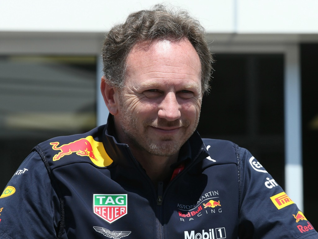 Christian Horner believes the Formula 1 calendar is at tipping point, Toto Wolff isn't so sure.