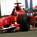 Michael-Schumacher-PA