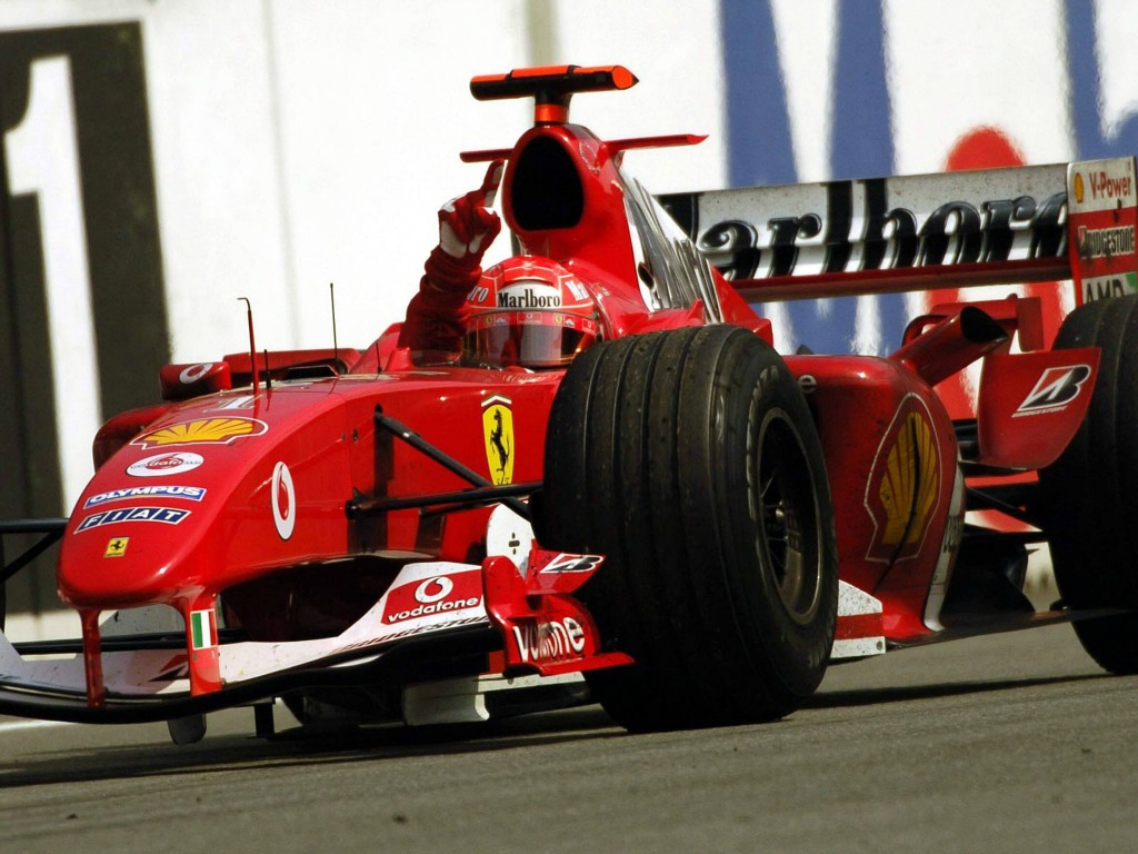 Michael-Schumacher-PA
