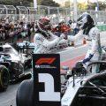 Valtteri-Bottas-and-Lewis-Hamilton-celebrate