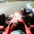 'Michael Schumacher started an era of lack of respect'