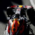 Red Bull should 'solve' cornering issue in Spain