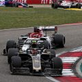 Haas and Alfa Romeo will take the new Ferrari engine at the Monaco Grand Prix.