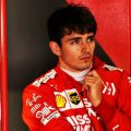 Charles Leclerc: Title race is not as bad as it looks