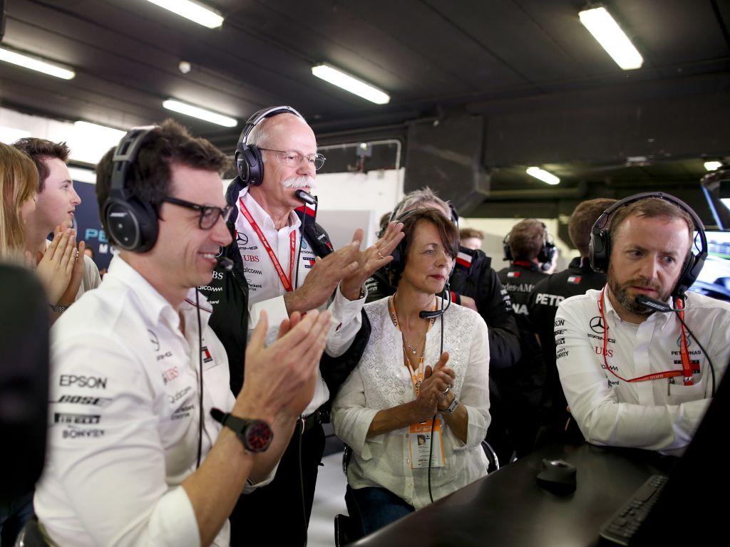 FIA post-Spanish GP qualifying press conference.