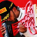 Lewis Hamilton tops Spanish Grand Prix driver ratings