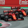 "Ferrari are evaluating ""new aero concepts"" after a poor start to 2019."