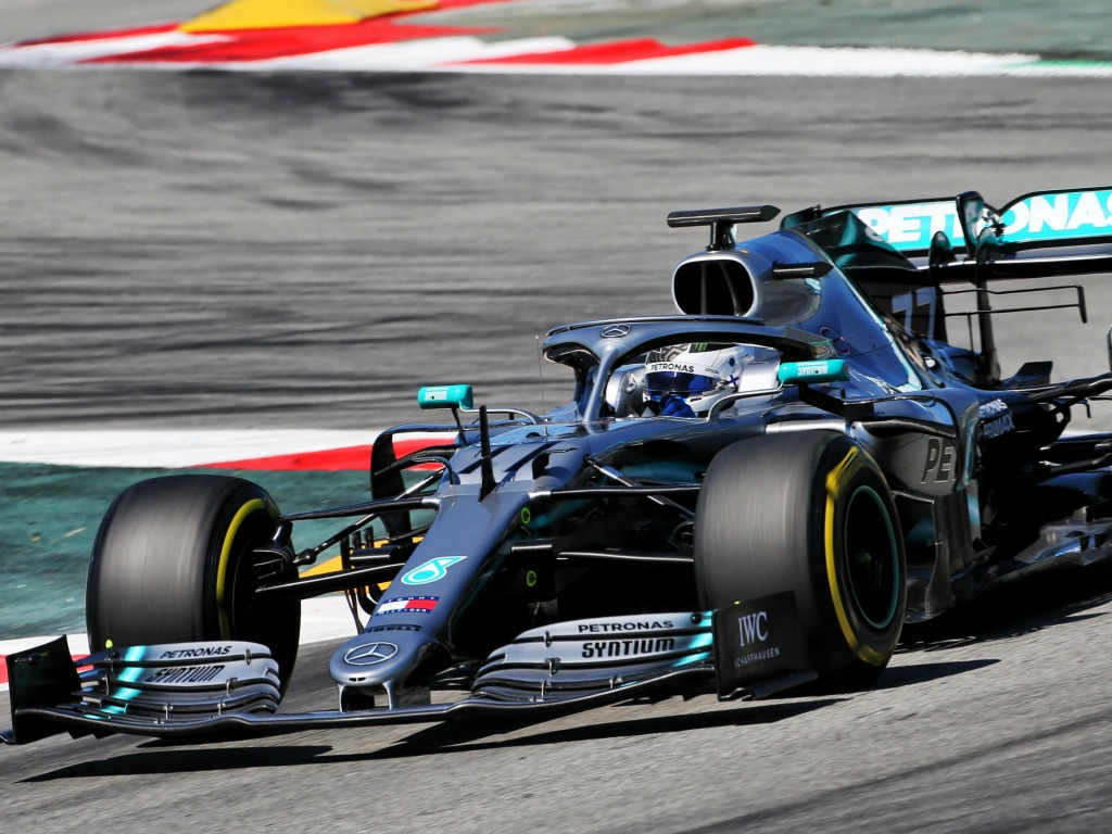 Mika Haikkenen believes that Mercedes will finally be tested this season at the Monaco Grand Prix.