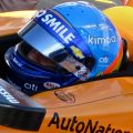 Fernando-Alonso-IndyCar