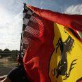Mattia Binotto gets Ferrari vote of confidence