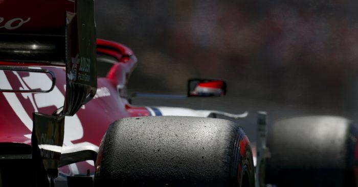 Kimi-Raikkonen-Alfa-Romeo