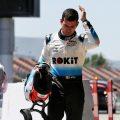 Nicholas Latifi brings in more sponsorship for Williams