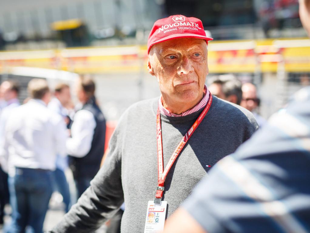 Niki-Lauda