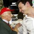 Niki-Lauda-and-Toto-Wolff