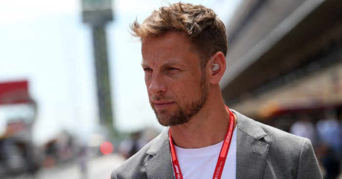 Jenson-Button-PA
