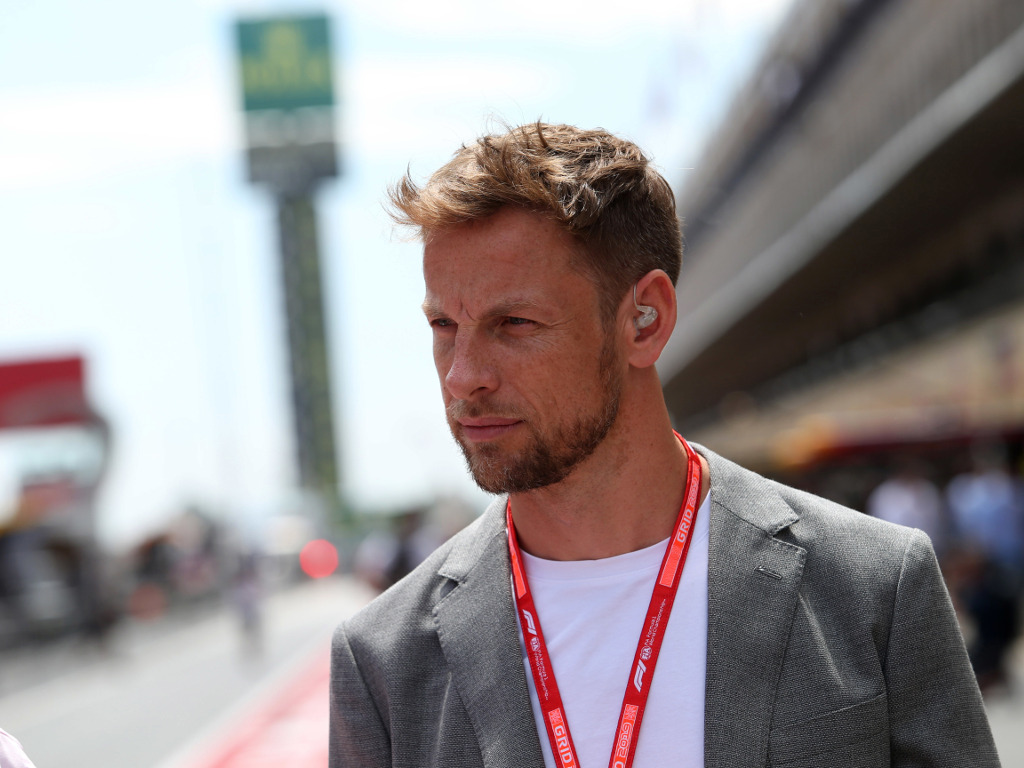 Jenson-Button-PA