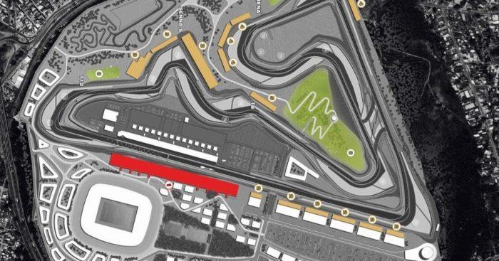 Rio-de-Janeiro-track-layout