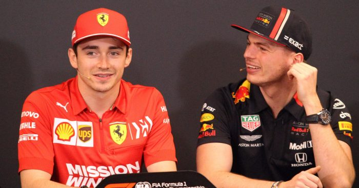 Charles-Leclerc-and-Max-Verstappen