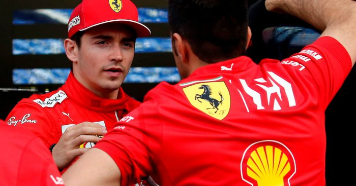 """Mattia Binotto knows Ferrari must iron out any issues with their car """"very soon"""" to avoid compromising their 2020 designs."""