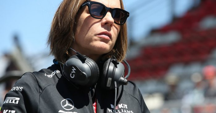 Claire-Williams-PA