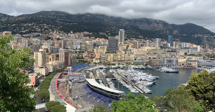 Why Monaco is not only for rich and famous