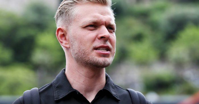 Kevin-Magnussen-PA
