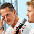 Michael-Schumacher-and-Nico-Rosberg